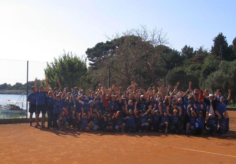 41-tenis-kamp-futur-45