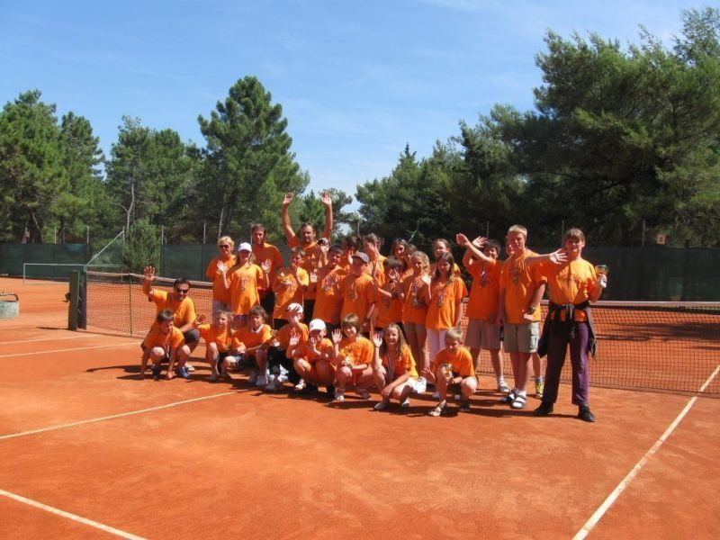 41-tenis-kamp-futur-grupne--11-