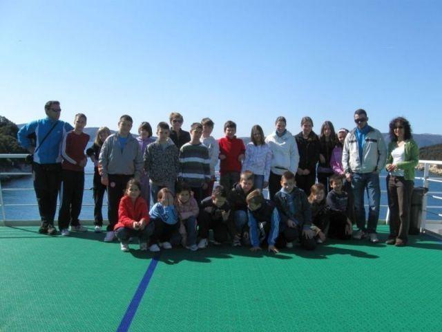 41-tenis-kamp-futur-grupne--16-