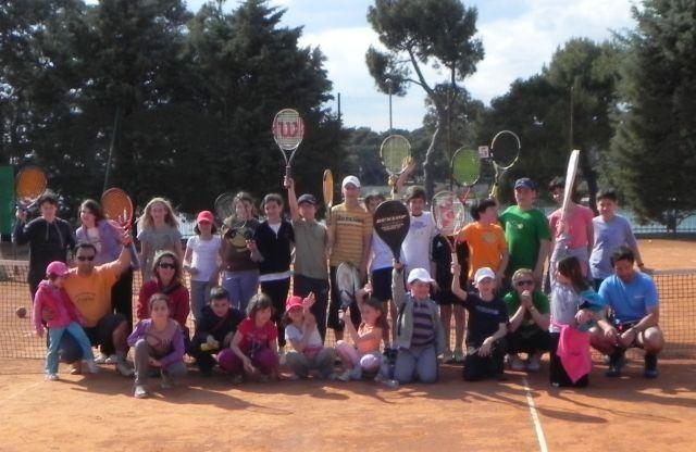 41-tenis-kamp-futur-grupne--2-