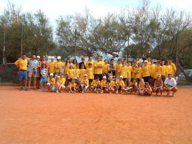 41-tenis-kamp-futur-grupne--24-