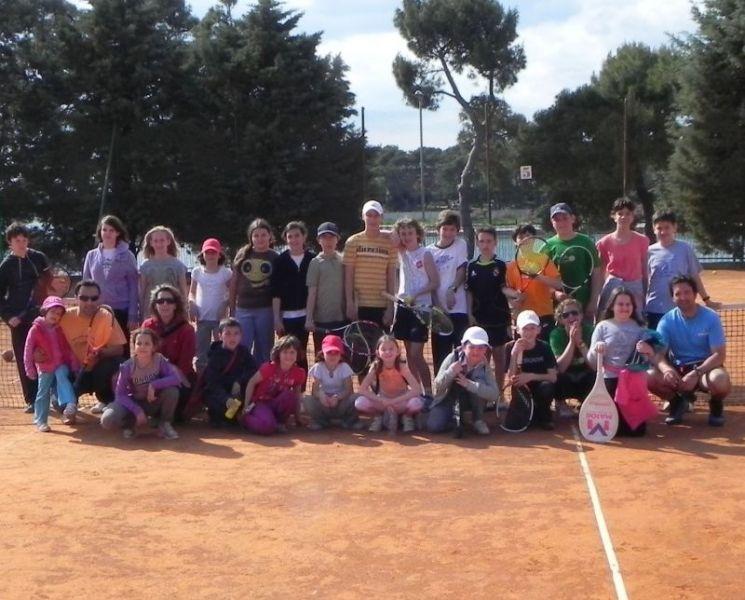 41-tenis-kamp-futur-grupne--29-