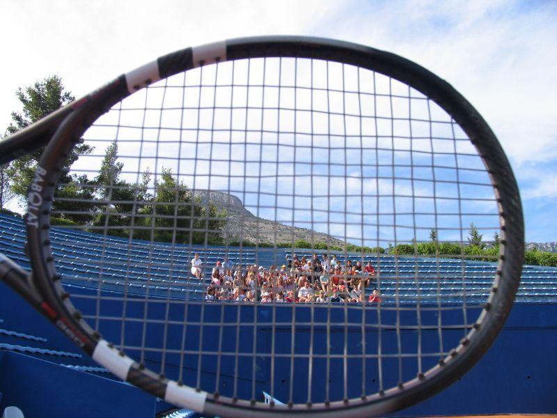 41-tenis-kamp-futur-grupne--3-