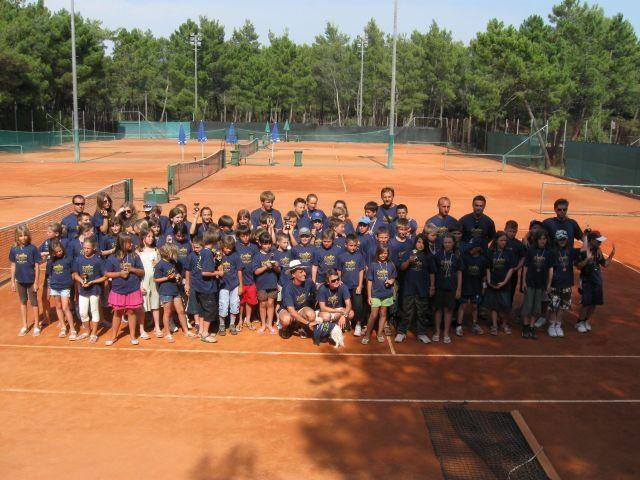 41-tenis-kamp-futur-grupne--32-