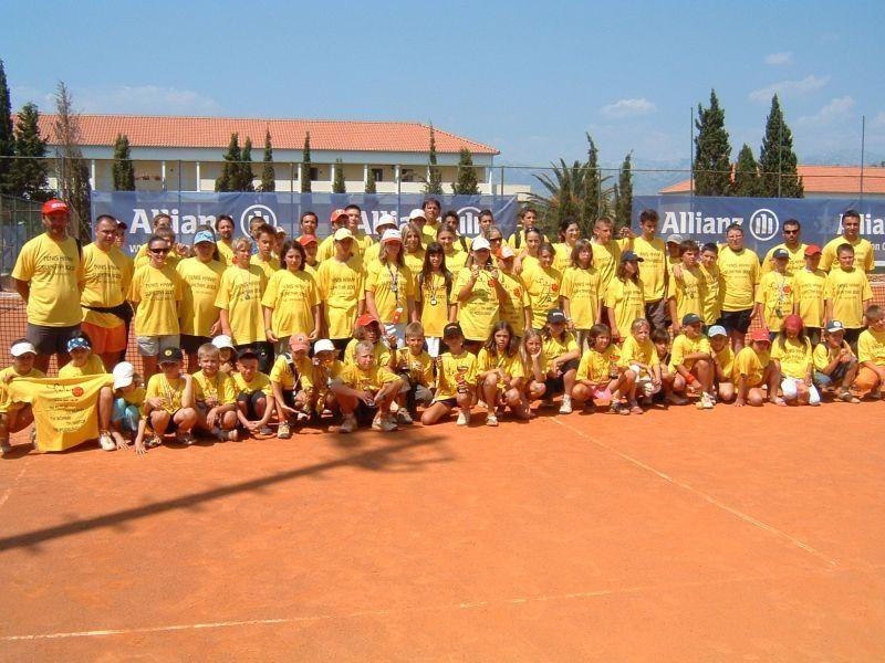 41-tenis-kamp-futur-grupne--35-