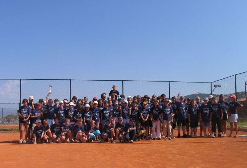 41-tenis-kamp-futur-grupne--5-