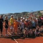 41-tenis-kamp-futur-grupne--10-