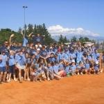 41-tenis-kamp-futur-grupne--13-