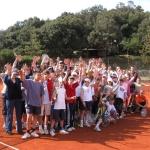 41-tenis-kamp-futur-grupne--15-