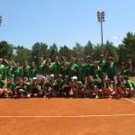 41-tenis-kamp-futur-grupne--25-