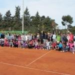 41-tenis-kamp-futur-grupne--26-