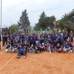 41-tenis-kamp-futur-grupne--27-