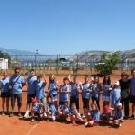41-tenis-kamp-futur-grupne--31-