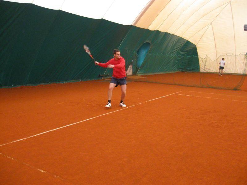 futur-open-turnir-1--13-