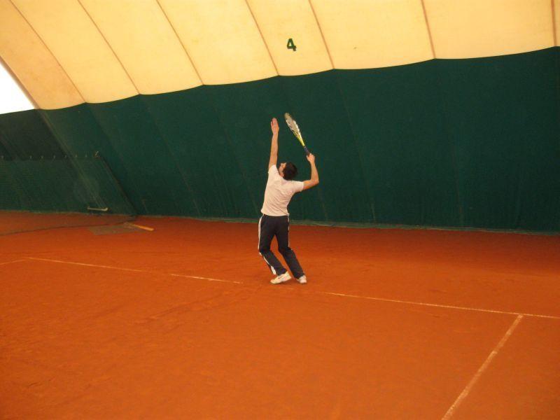 futur-open-turnir-1--15-