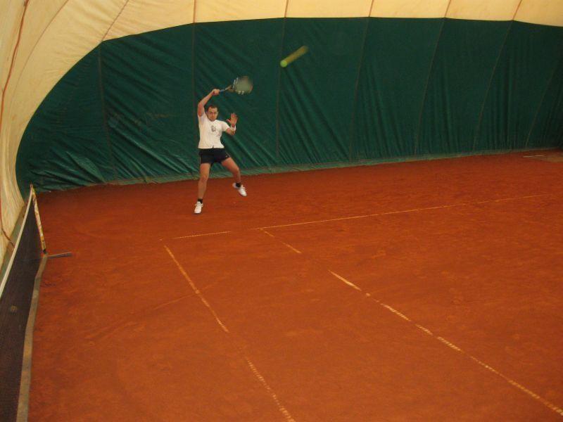 futur-open-turnir-1--19-