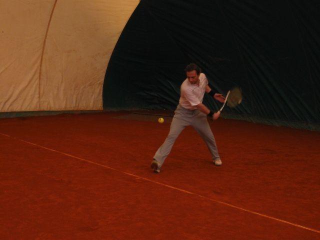 futur-open-turnir-1--2-