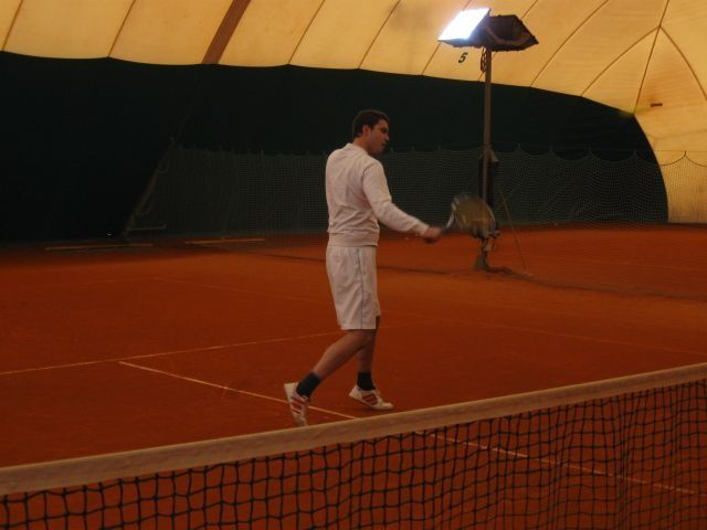 futur-open-turnir-1--5-