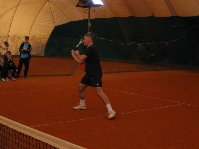 futur-open-turnir-1--6-