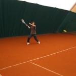 futur-open-turnir-1--12-