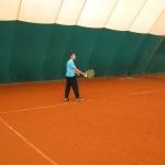 futur-open-turnir-1--14-