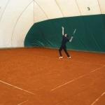futur-open-turnir-1--16-