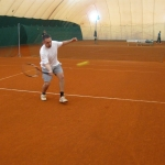 futur-open-turnir-1--18-