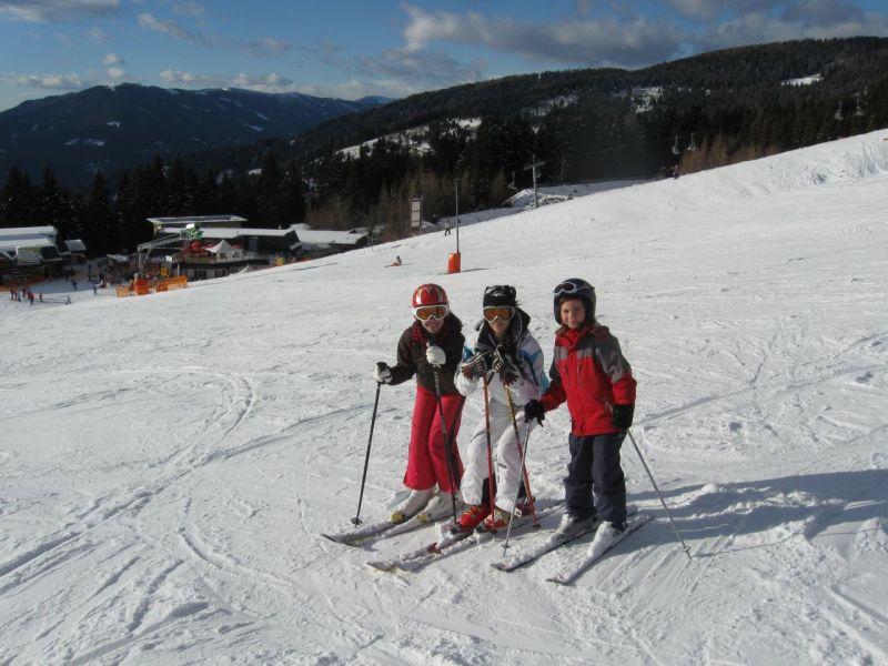 skijanje-gerlitzen-2012-10