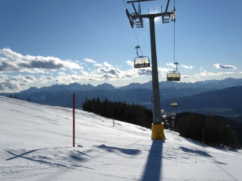 skijanje-gerlitzen-2012-100