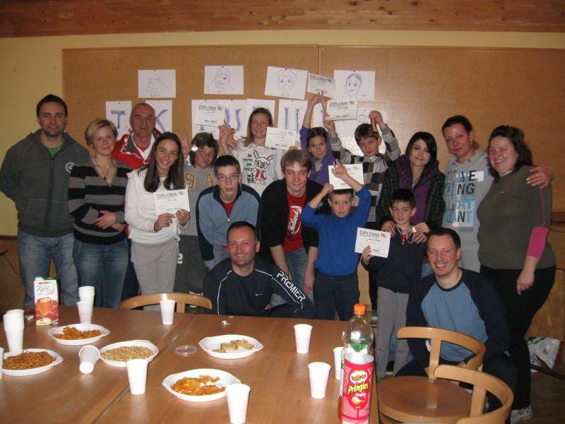 skijanje-gerlitzen-2012-118