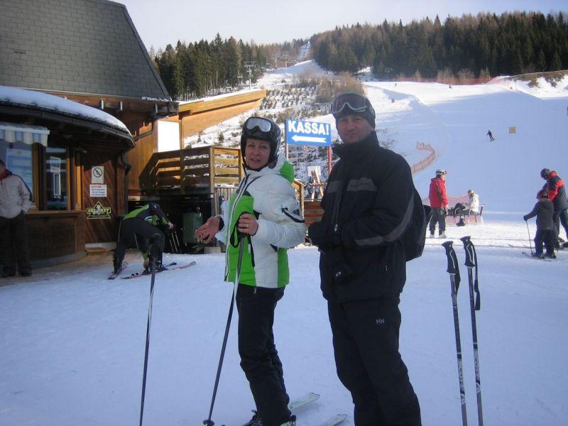 skijanje-gerlitzen-2012-119