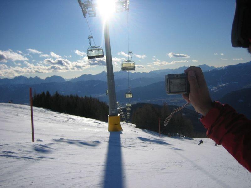 skijanje-gerlitzen-2012-121