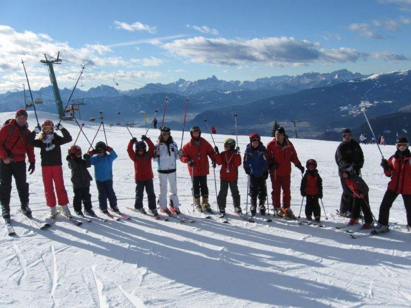 skijanje-gerlitzen-2012-122