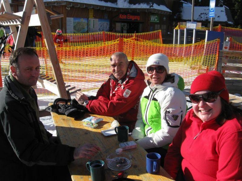 skijanje-gerlitzen-2012-15