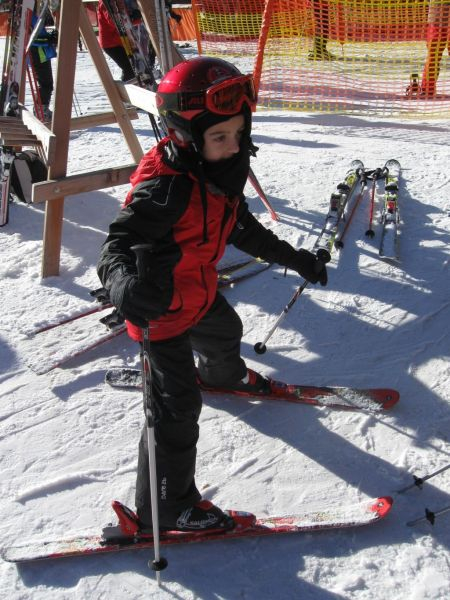 skijanje-gerlitzen-2012-16