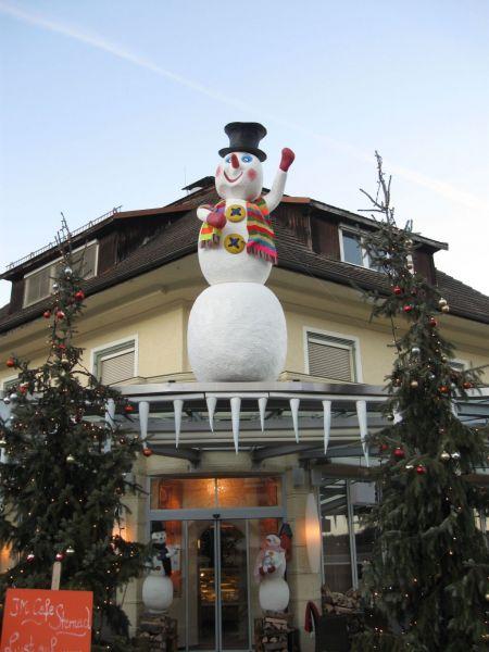 skijanje-gerlitzen-2012-21