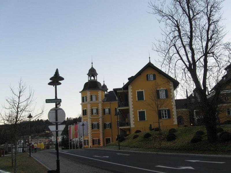 skijanje-gerlitzen-2012-22