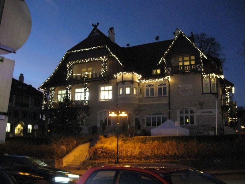 skijanje-gerlitzen-2012-27