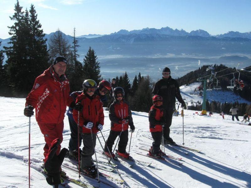 skijanje-gerlitzen-2012-31