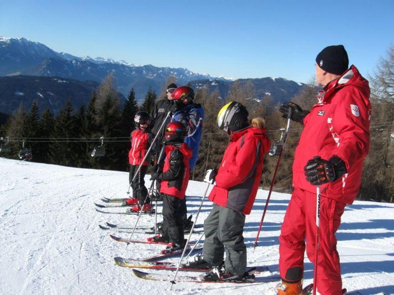 skijanje-gerlitzen-2012-33