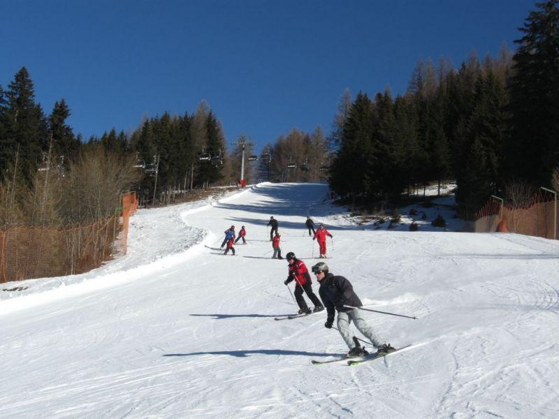 skijanje-gerlitzen-2012-34