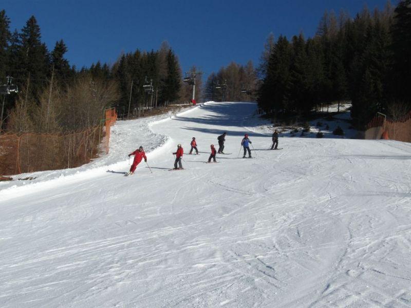 skijanje-gerlitzen-2012-35