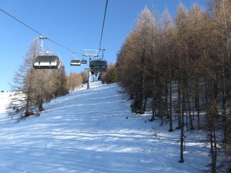 skijanje-gerlitzen-2012-37