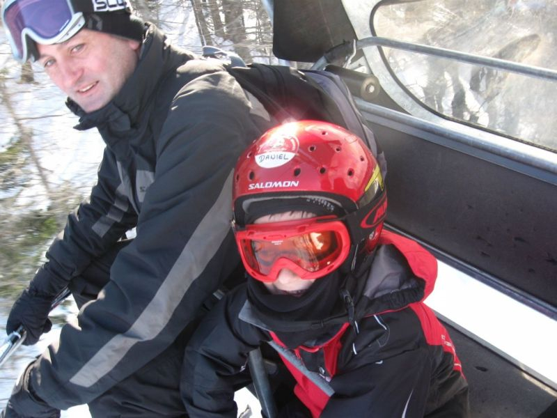 skijanje-gerlitzen-2012-38