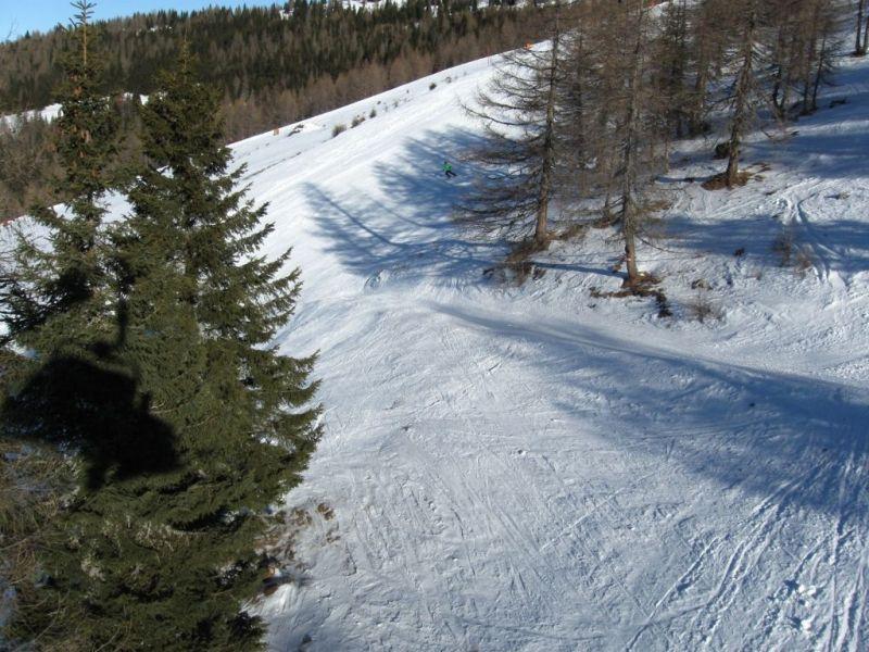 skijanje-gerlitzen-2012-40