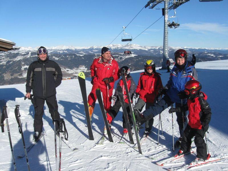 skijanje-gerlitzen-2012-41