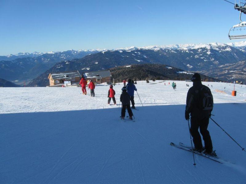 skijanje-gerlitzen-2012-42