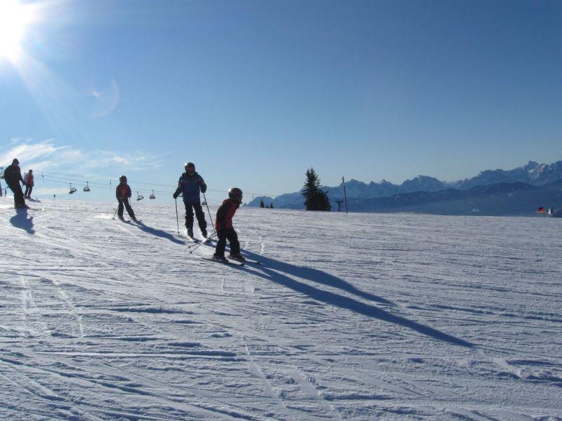 skijanje-gerlitzen-2012-43