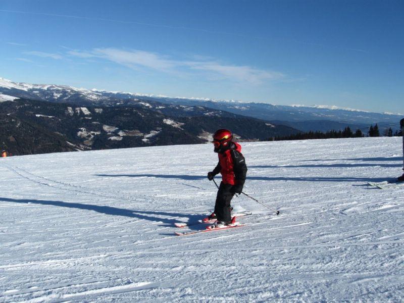 skijanje-gerlitzen-2012-45