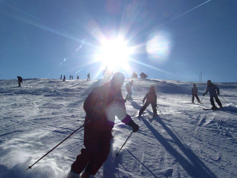 skijanje-gerlitzen-2012-46